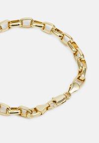 Loeffler Randall - MELANIE - Náramek - gold-coloured - 2