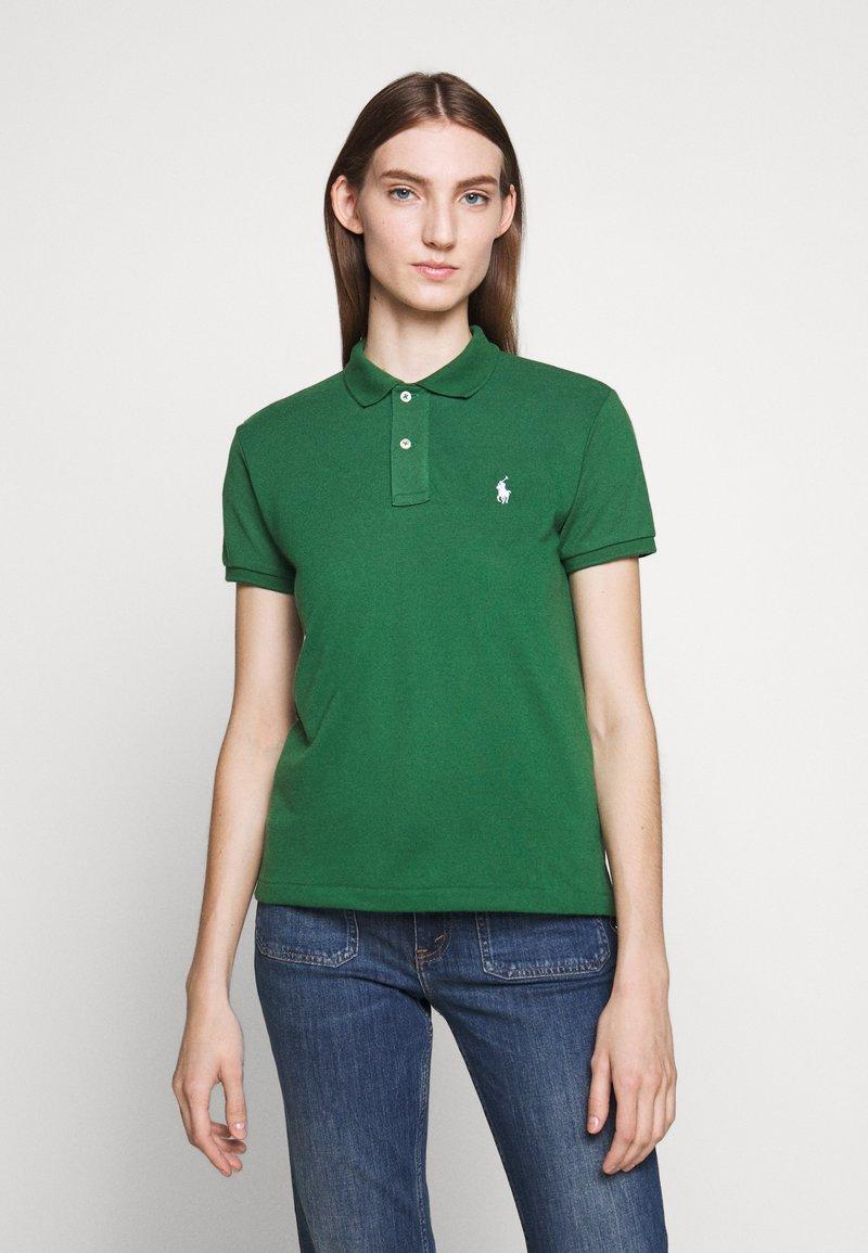 Polo Ralph Lauren - Polo shirt - stuart green
