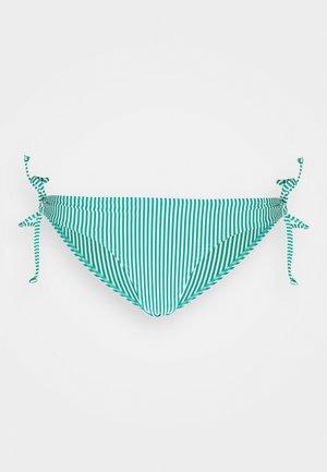 STRIBA BIBI BOTTOM - Bikiniunderdel - golf green