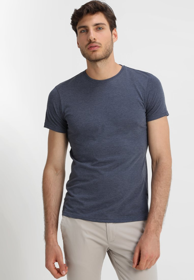 Men ROCK - Basic T-shirt