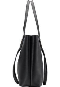 usha - Tote bag - schwarz - 2