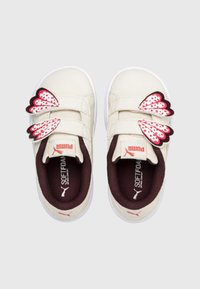 Puma - Baby shoes - pink - 1
