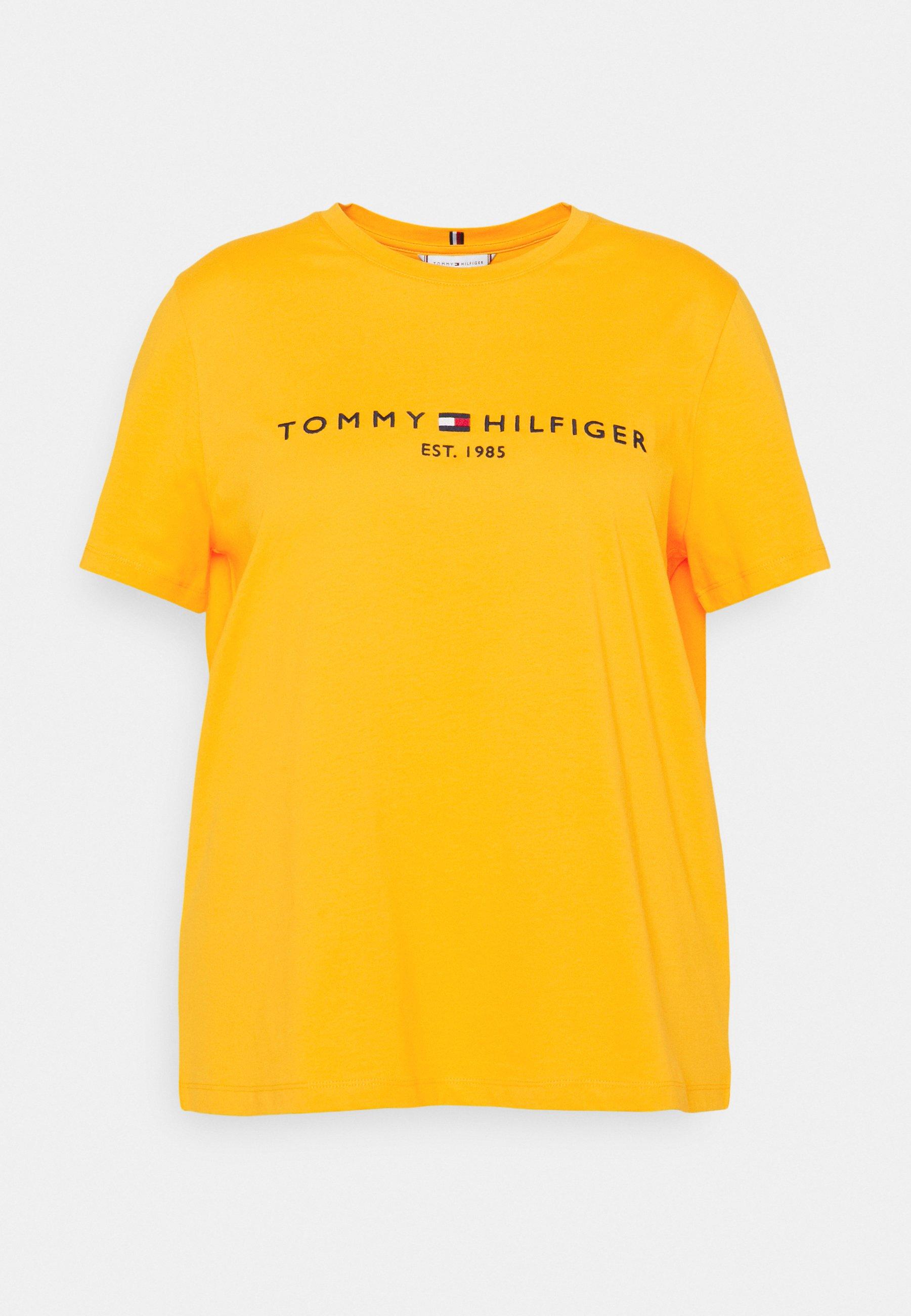 Mujer REGULAR TEE - Camiseta estampada