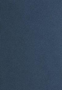 JOOP! - FERO - Jumper - medium blue - 6