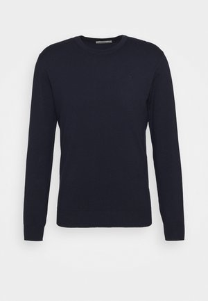 CLASSIC CREWNECK  - Jumper - night