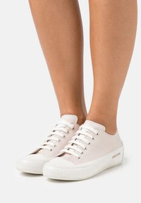 Candice Cooper - ROCK  - Sneakers laag - tamponato sand/panna - 0