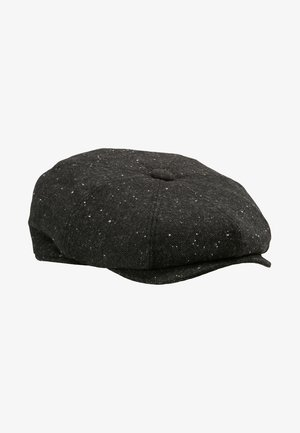 ROGER HAT - Sombrero - dark grey
