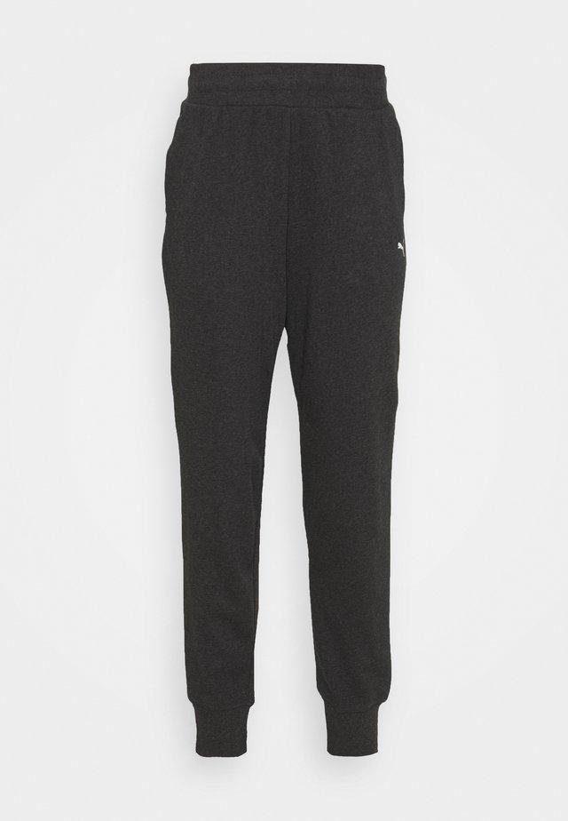 Jogginghose - dark gray heather