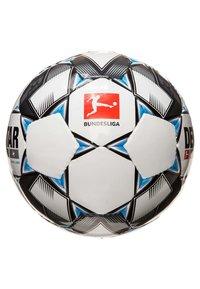 Derbystar - BUNDESLIGA MAGIC LIGHT - Football - white / black - 1
