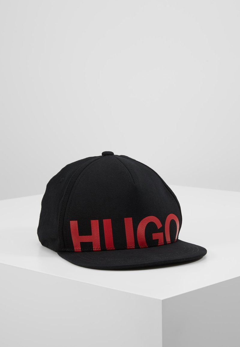 HUGO - MEN-X - Keps - black