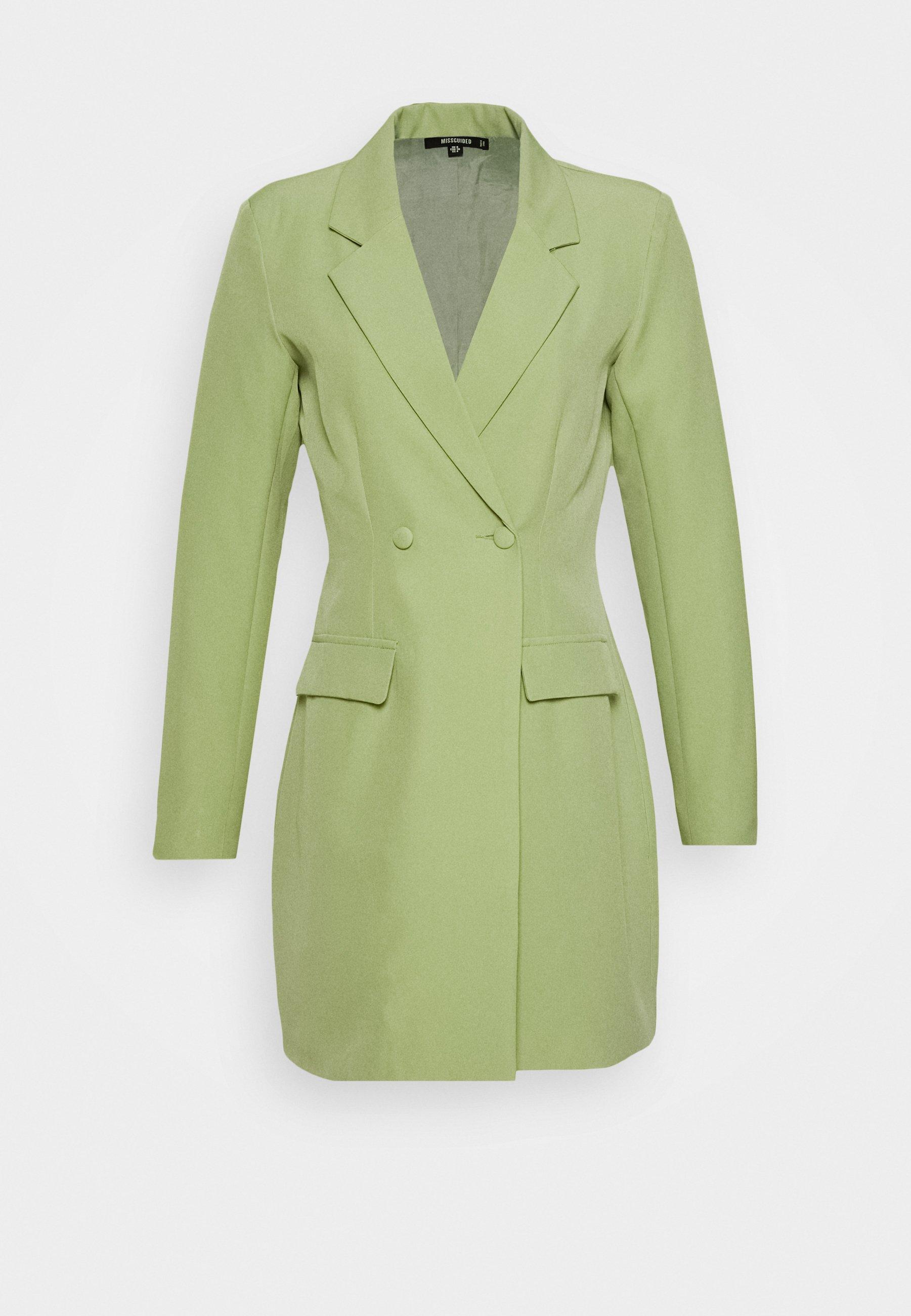 Manteau femme | Veste pour femme en ligne Missguided