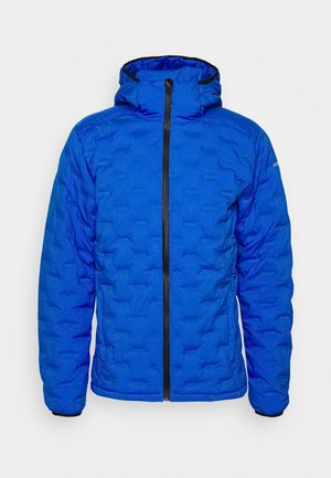 DAMASCUS - Winter jacket - royal blue