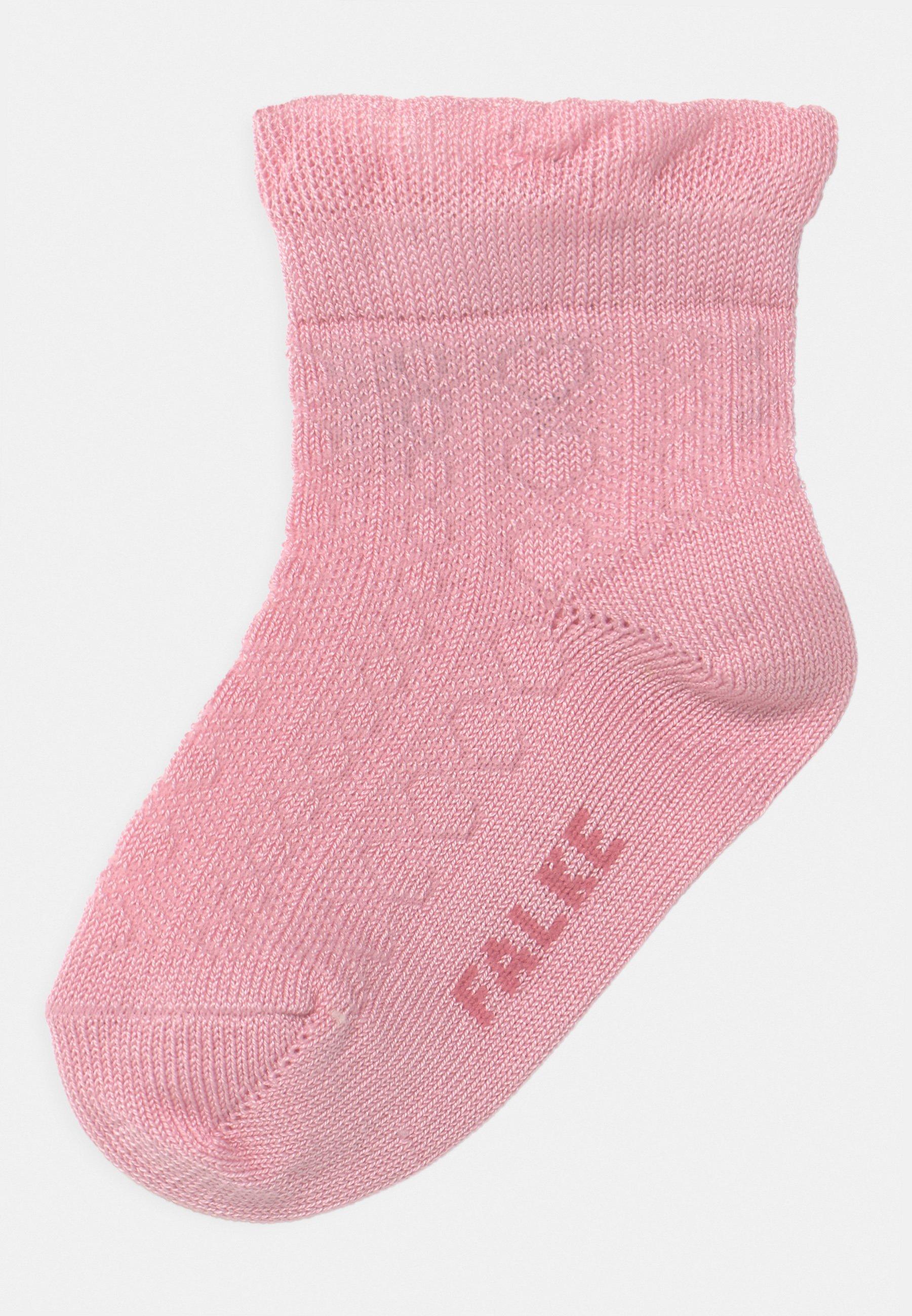 Kids BABY ROMANTIC UNISEX - Socks