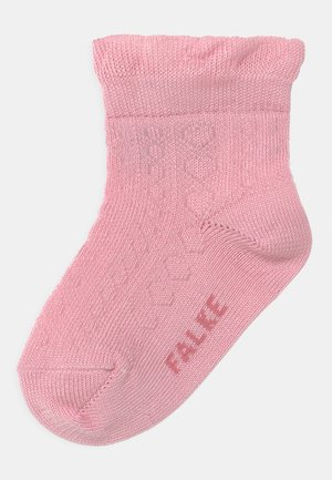 BABY ROMANTIC UNISEX - Socks - thulit