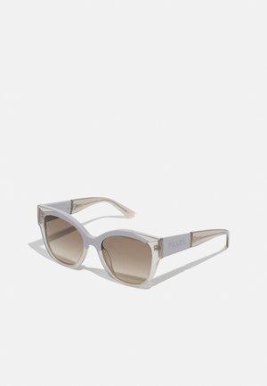 Solbriller - mink/opal sand