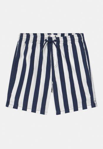 VOLLY - Shorts - indigo