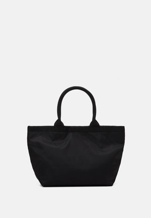 EIDE BAG - Handbag - black