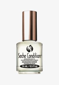Seche Vite - SECHE CONDITION CUTICLE OIL - Nail treatment - - - 0
