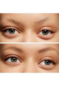 MAC - SHAPE & SHADE BROW TINT - Eyebrow pencil - fling - 3