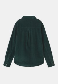 Staccato - TEENAGER - Button-down blouse - dark green - 1