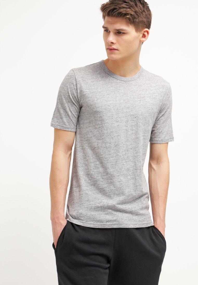 Homme DELTA - T-shirt basique