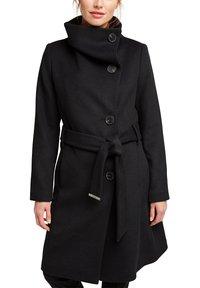 Esprit Collection - Trenchcoat - black - 4