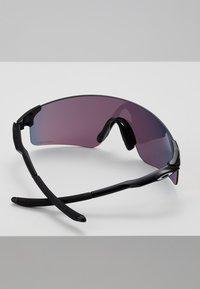 Oakley - EVZERO BLADES - Sportbrille - prizm road - 4