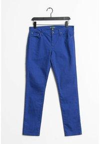 Polo Ralph Lauren - Trousers - blue - 0