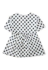 Cigit - Day dress - off white - 1