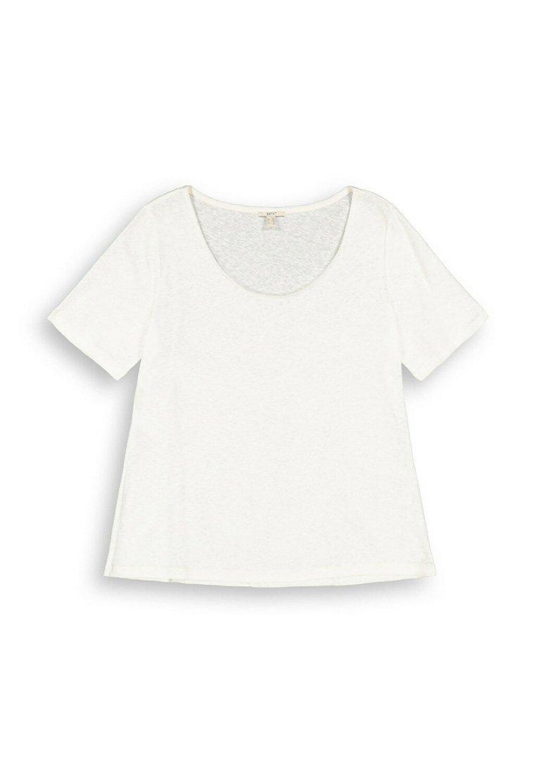 Damen CURVY  - T-Shirt basic