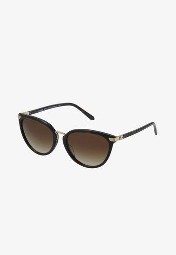 Solbriller - tort