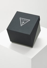 Guess - Watch - black - 2