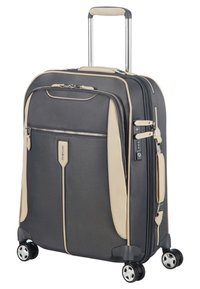 Samsonite - Wheeled suitcase - grey - 1