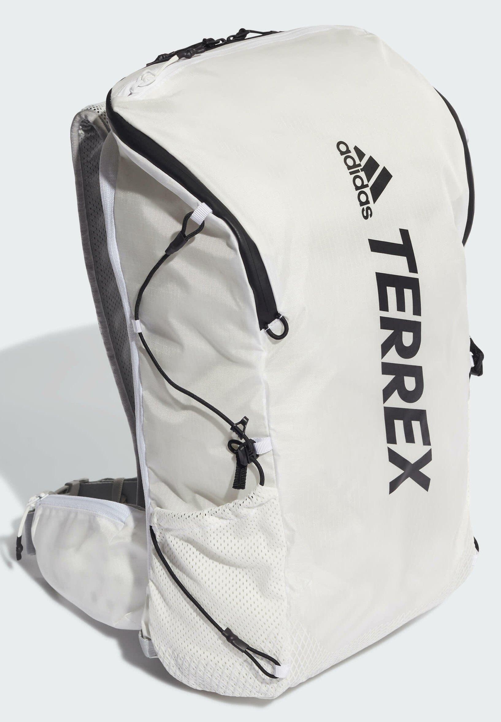 Women TRX MTI BP A.R. - Hiking rucksack