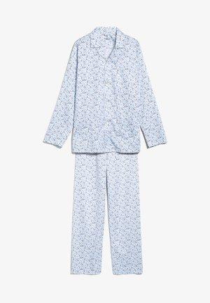 CARLO - Pyjamas - blanc