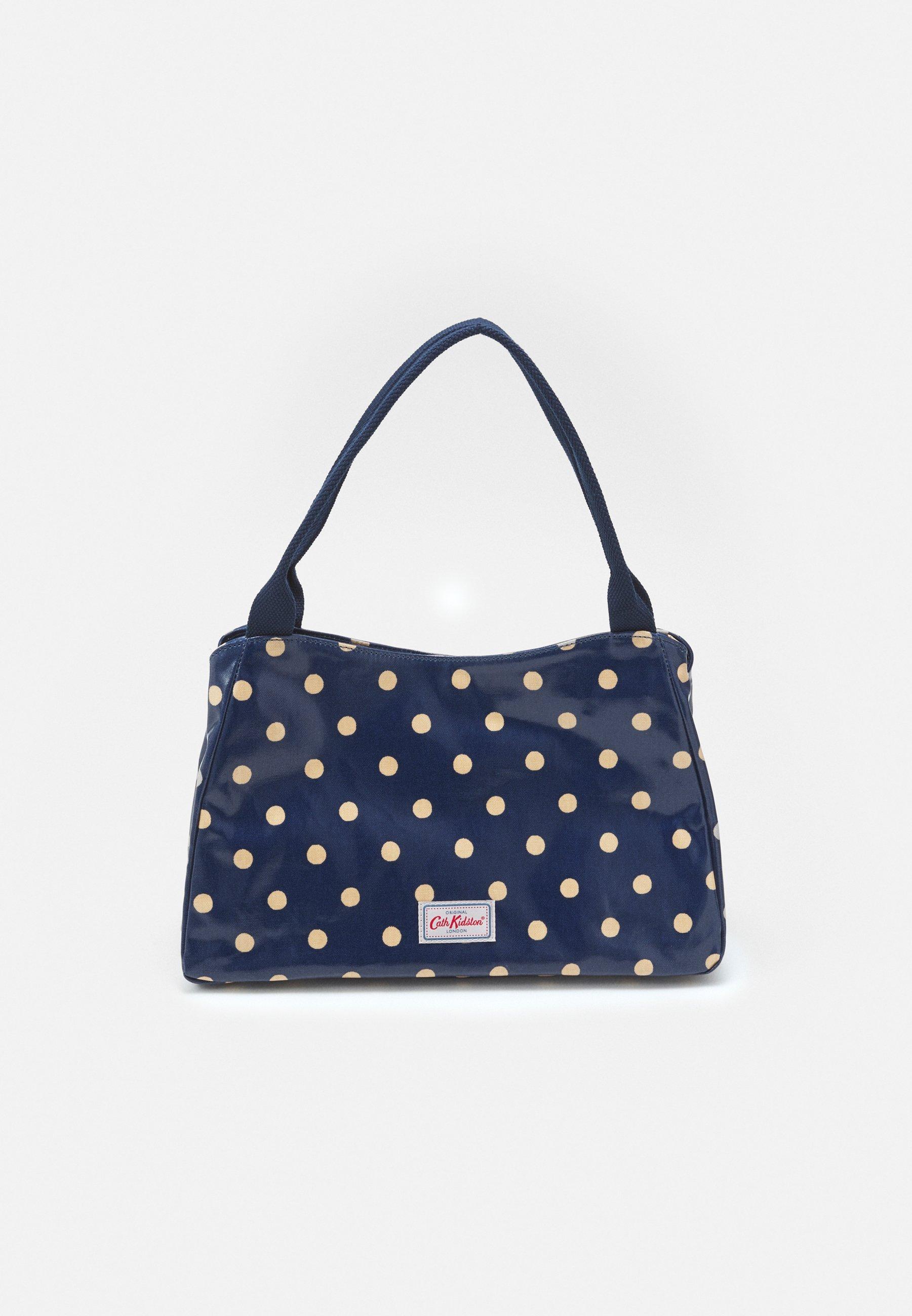 Women HOBO SHOULDER BAG - Handbag