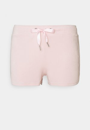 CECILIA - Pyjama bottoms - light pink