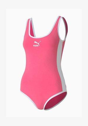 Bañador - pink