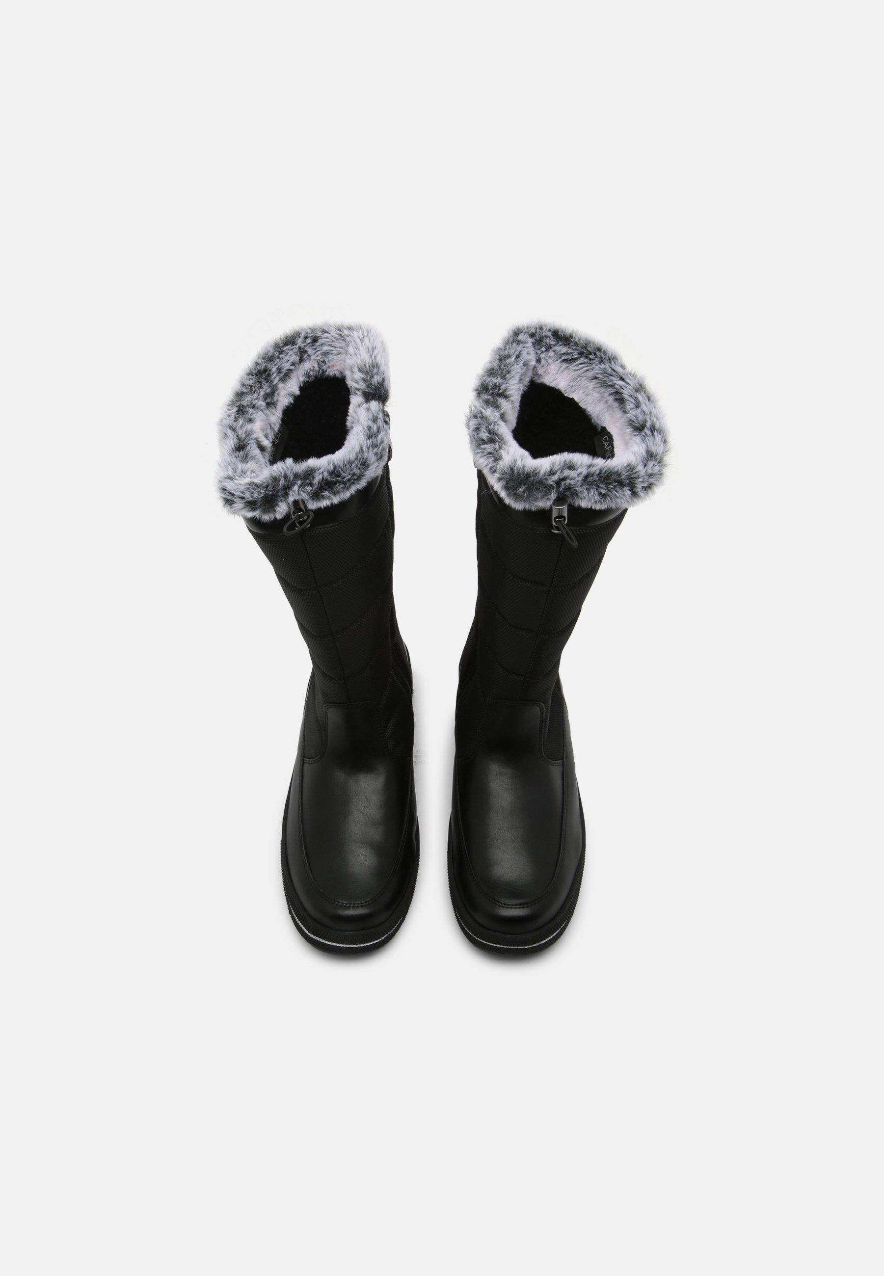 Women Winter boots