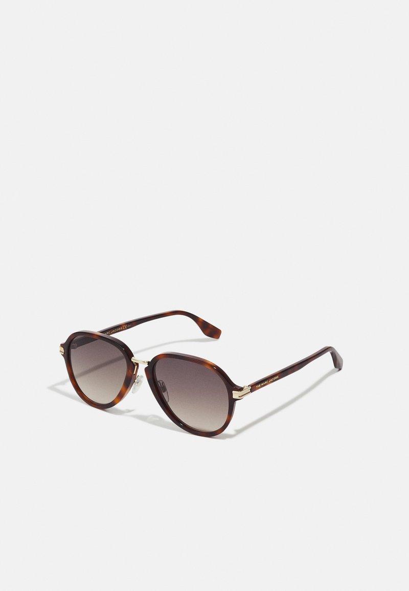Marc Jacobs - UNISEX - Sunglasses - brown