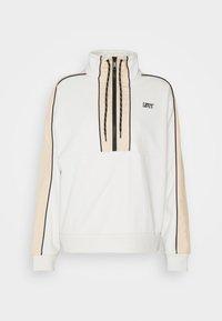 GINGER  - Sweatshirt - neutrals