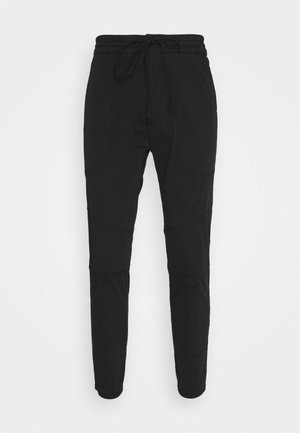KAB - Trousers - black