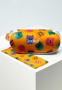 Zoobug - JULIA - Sunglasses - orange - 3