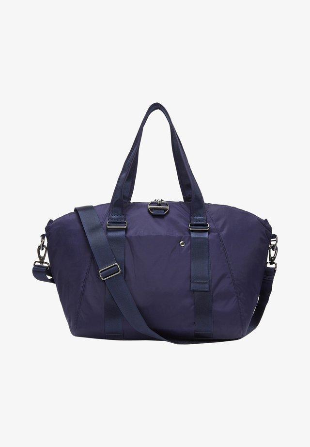 Handbag - nightfall