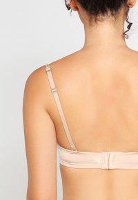 Esprit - BROOME - Multiway / Strapless bra - softskin - 5