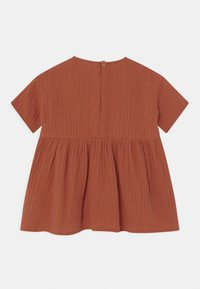ARKET - Day dress - brown - 1
