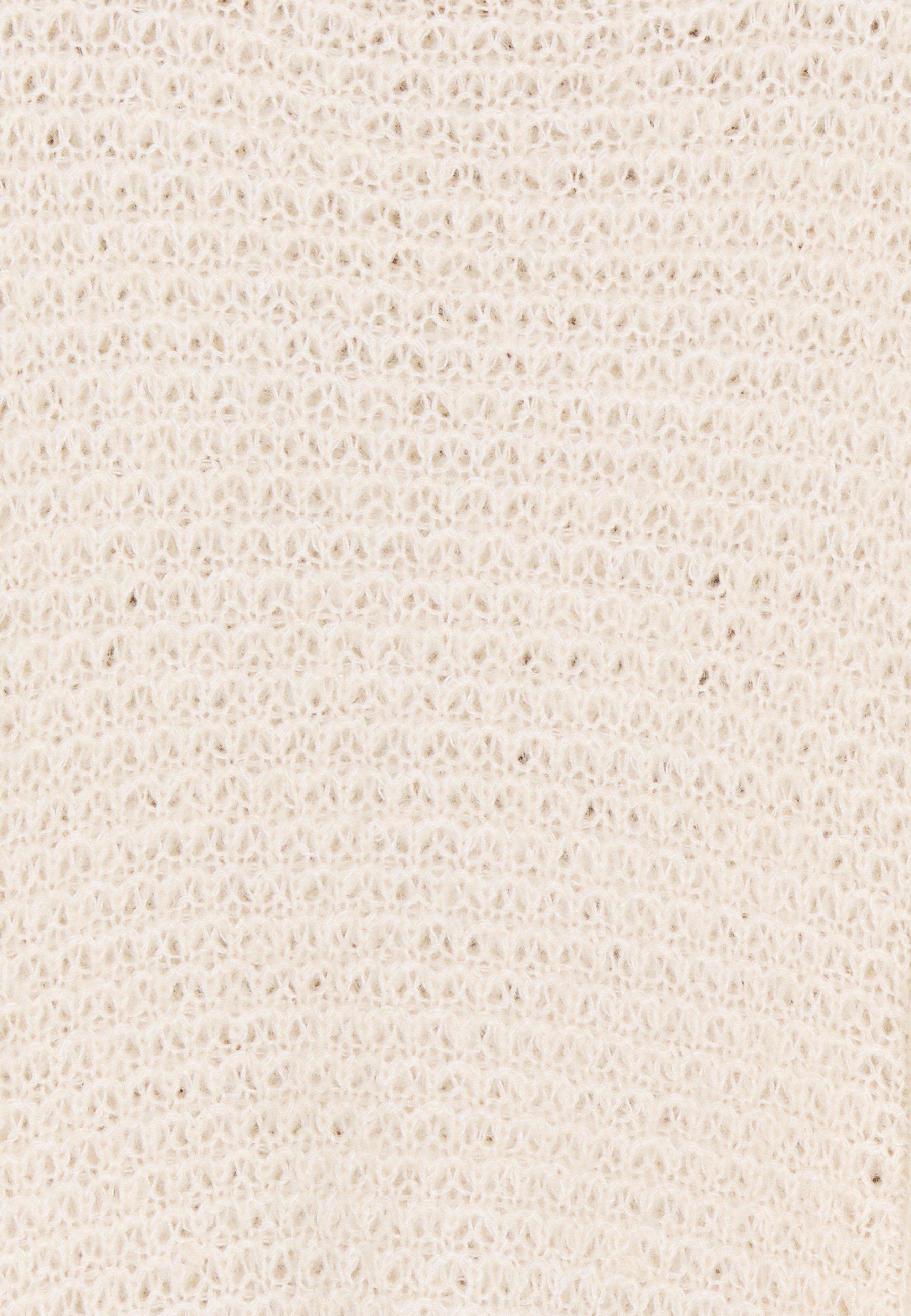 Femme ONLFELICE - Pullover
