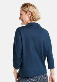 Gerry Weber - Polo shirt - azur - 1