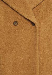 Part Two - EIDIE - Classic coat - beige - 2