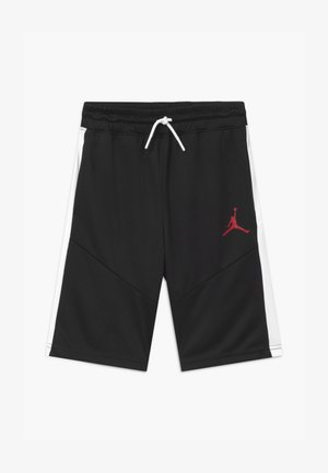 JUMPMAN LAYUP - Short de sport - black